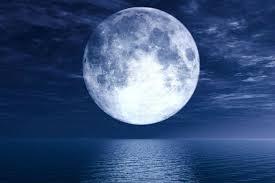La pleine lune du 21 mai 2016 en Sagittaire s'annonce vraiment tendue!
