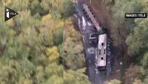 Accident d'autocar : Et si le maire de Bègles avait raison ?