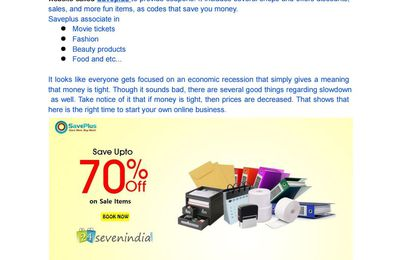 Save Money On Your Shopping By Using Online Coupons Codes