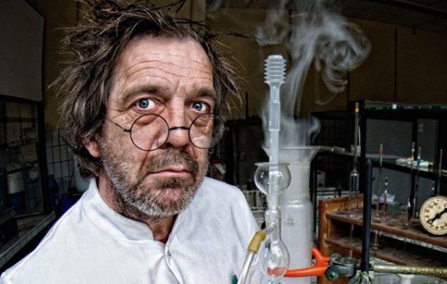 Des arômes, pour e-liquide, jugés dangereux par des scientifiques