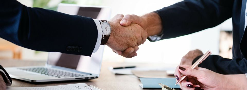 What Are the Benefits of IT Sales Recruitment Agencies?