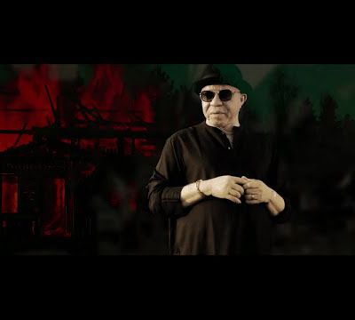 Salif Keita - Syrie; Lyriocs, Paroles, Traduction, (Clip Officiel ) | Worldzik