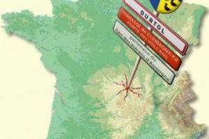 Durtol 2017 : Le centenaire inaugure le palmarès