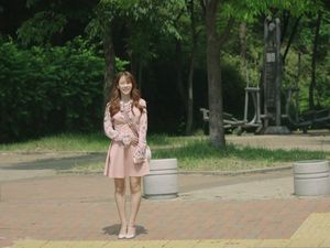 [Stage 5: Acceptance & contract dating] Last Minute Romance  막판 로맨스