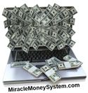 MIRACLE MONEY SYSTEM