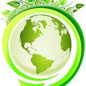 Chanson pour la Terre... - Le Réveil ...