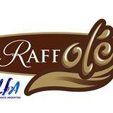Le résultat du petit concours avec Raff'Olé juillet 2015 .