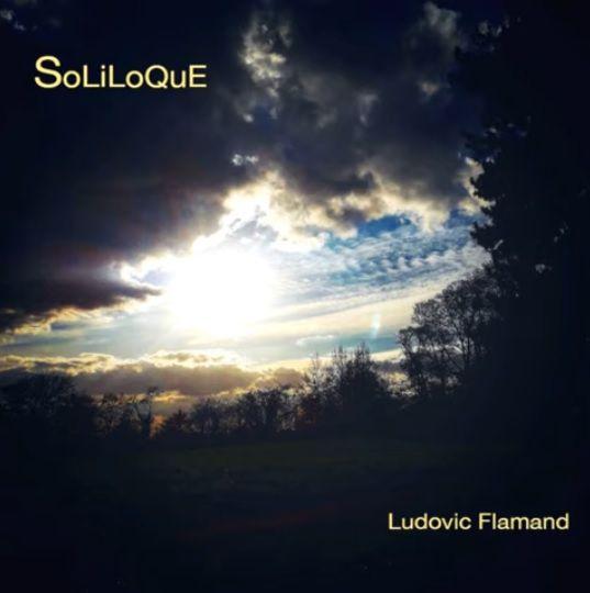 Découvrez les deux nouveaux titres de Ludovic Flamand !
