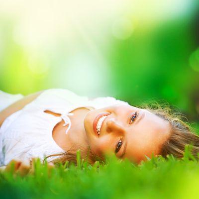 Luttez contre les allergies printanières avec la physionutrition! !