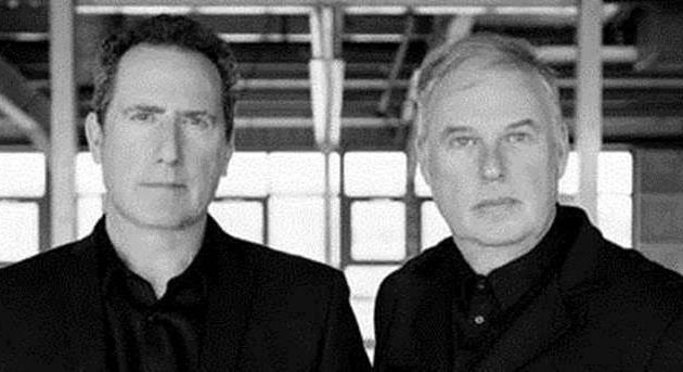 """Orchestral Manoeuvres in The Dark > Nouveau Clip """"What Have We Done"""" disponible / CHANSON MUSIQUE / ACTUALITE"""