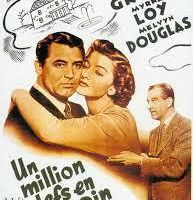 UN MILLION CLE EN MAIN (Mr Blandings Builds His Dream House)