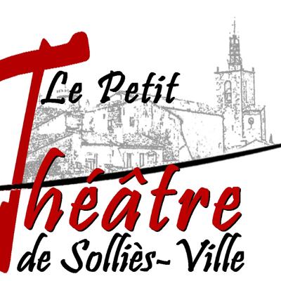 petit-theatre-solliesville