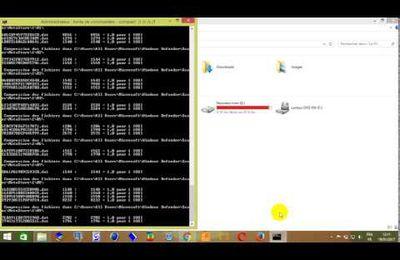 Augmentez la Taille de votre Disque Dur sans altéré la qualité des fichiers