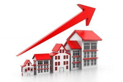 Inversión en vivienda. ¿Ha llegado la hora de comprar?