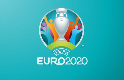 Euro 2020, les qualifications