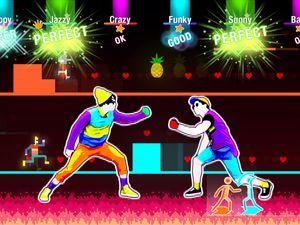 Just Dance 2019 se détaille durant cet E3 et se dévoile