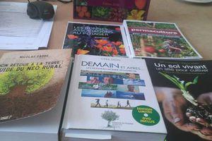 La permaculture, vous connaissez ?  Non? Alors cet article est fait pour vous!