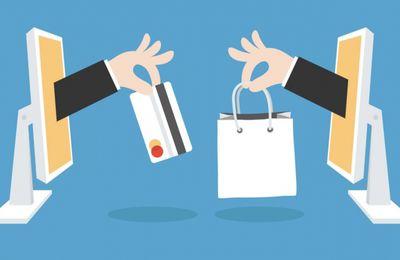 Faites vous livrer vos produits du vapotage au meilleur prix