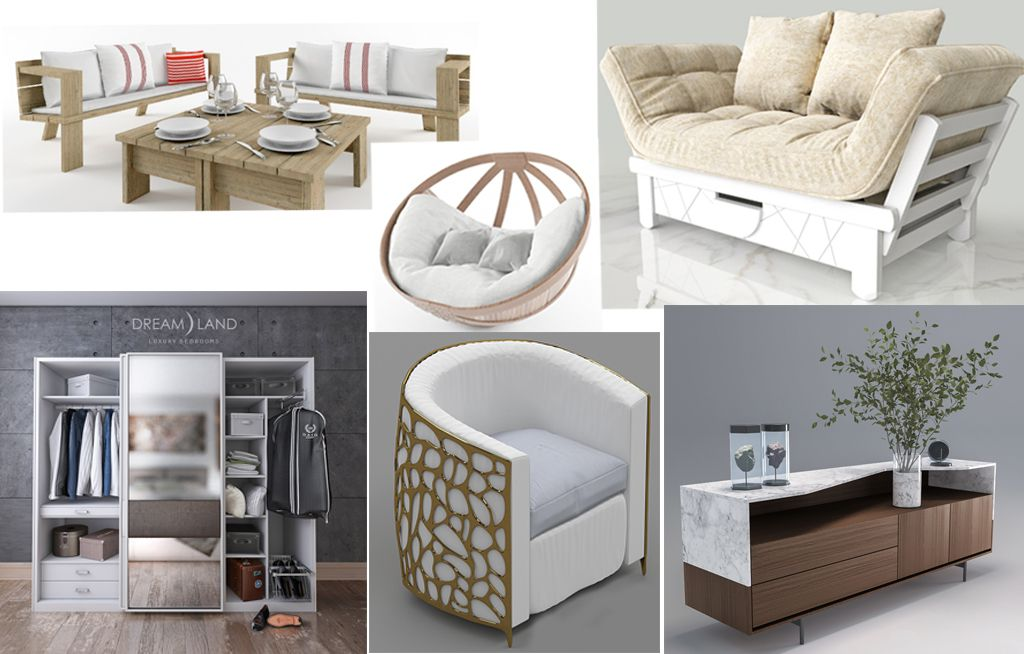 We provide 3d Product animation, 3d Product Models, 3d product modeling rendering services,3d furniture Modeling, 3d Product rendering.