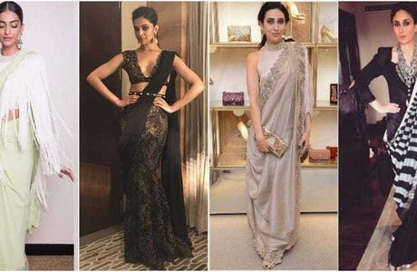 Top 6 Stylish And Latest Diwali Dress For Men And Women