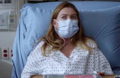 Critiques Séries : Grey's Anatomy. Saison 17. Episode 3.