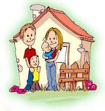 CONGÉ PARENTAL :  Un congé parental peut-il être interrompu par un congé maternité ?