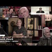 #Pédocriminalité en #France: Ce que Gérard #Fauré ne pouvait pas dire sur les plateaux de télévision - MOINS de BIENS PLUS de LIENS