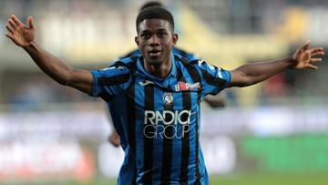 Amad Diallo rejoindra bientôt Manchester United
