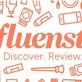 Influenster | Product Reviews, Q&A, News, and Exclusive Offers
