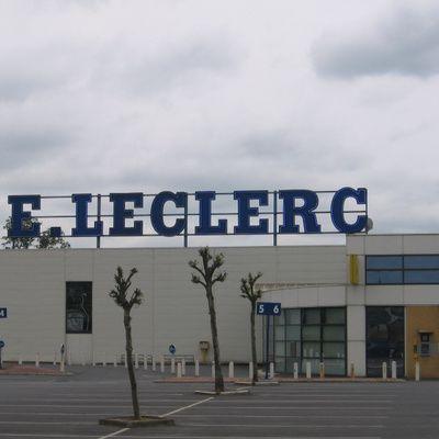 Quels sont les avantages des magasins Leclerc ?