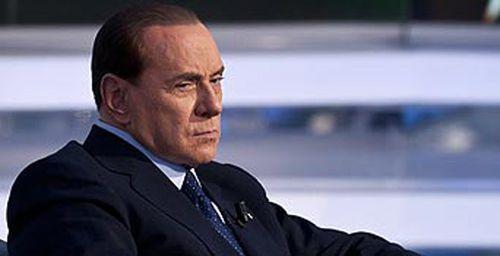 Silvio I - re della comunicazione