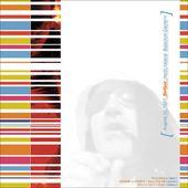 U2 -PopMart Tour -26/08/1997 -Belfast -Irlande Du Nord -Botanic Gardens - U2 BLOG