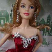 Barbie Holiday 2015. - le blog patoupassions