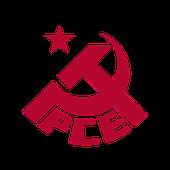 PCE : Nous condamnons l'attaque contre le secrétaire du Comité permanent des droits de l'homme de Colombie - Analyse communiste internationale
