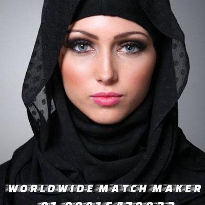 MOST SUCCESSFUL MUSLIM MARRIAGE BUREAU 91-09815479922//MOST SUCCESSFUL MUSLIM MARRIAGE BUREAU// www.worldwidematchmaker.org