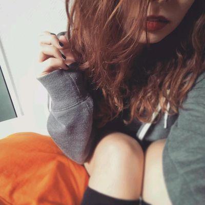 Strange Girl Diary