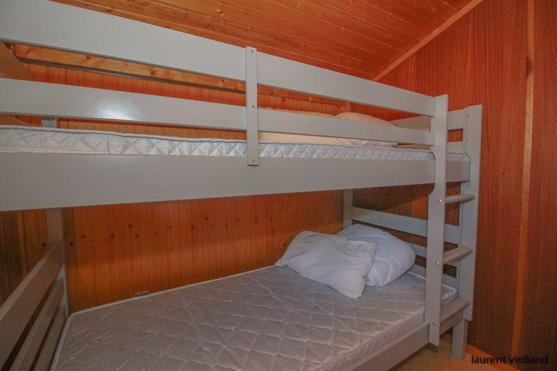 photos pour location appartements et chalets