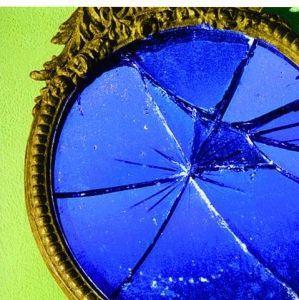 Le Miroir et autres nouvelles fantastiques, Edith Wharton