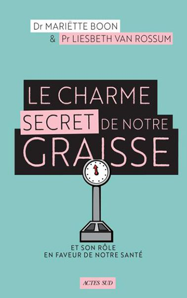 charme secret graisse rainfolk