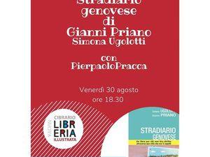 La Bollente Libreia Cibrario Acqui Terme