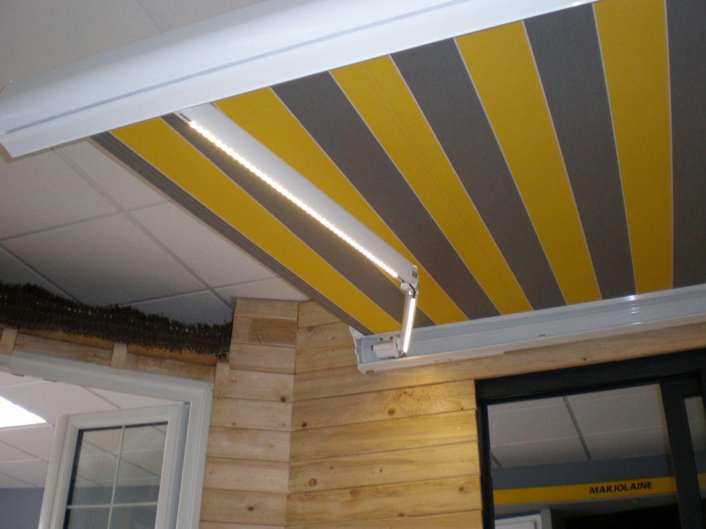 storebannes stores exterieurs-stores solaires-protection solaire-