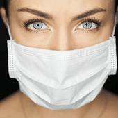 Coronavirus : Faut-il laver son masque après chaque utilisation ? - Astuces et Actus