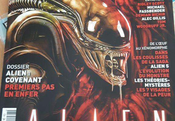 Happy Alien Day !