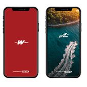 Two new Apps for Boston Whaler and Sea Ray - Yachting Art Magazine