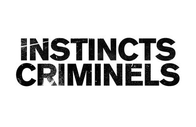 Instincts Criminels : C8 lance son magazine de faits divers le 29 Septembre
