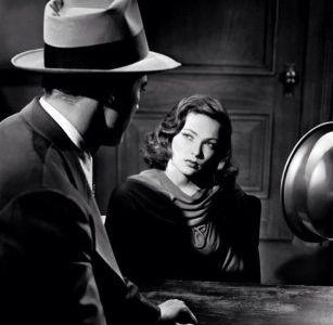 LAURA – Otto Preminger (1944)