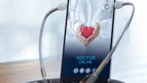 Latin America Telehealth Market, Size, Growth, Share, Forecast Research Report to 2021-2026