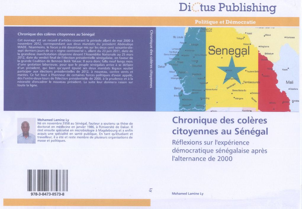Album - IMAGES-DU-SENEGAL