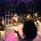 """The Whispers - """"And The Beat Goes On"""" (Official Video)"""