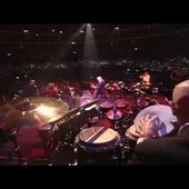 Mark Knopfler - Brothers in Arms [Music for Montserrat ~ HD]